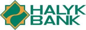 http://www.halykbank.kz/