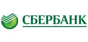 sberbank_rossii